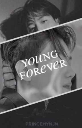 YOUNG LOVE. - ( BYUN BAEKHYUN. ) [COMPLETED ] by xiuphoric