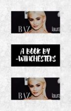 ✓ | gender neutral gif series, kylie jenner by -winchesters