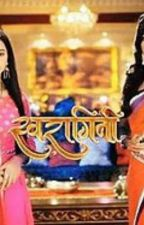 SwaRagini - Soul or Step sisters? (COMPLETED) by BMaheshwari