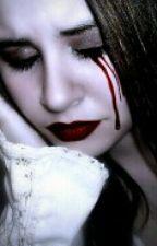 Der Vampir der über mir wacht by xXAnnaxJulyXx