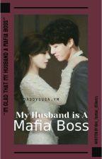 My Husband Is A Mafia Boss (Gguktae) by Kim_taetae_95liners