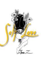 Self Love & Discovery  by Zhoanxox