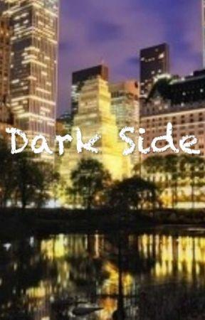 Dark Side by Jack_Napier_2008