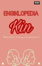 All About Kin by penerbitkin