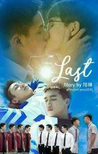 LAST by FroZenCrystal2030