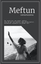 Meftun by CansuUredi