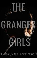 The Granger Girls by LaraJane246