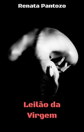 LEILÃO DA VIRGEM (DEGUSTAÇÃO)