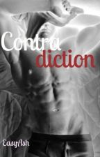Contradiction  by EasyAsh