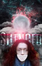 Silenced by Aaliyah1234512