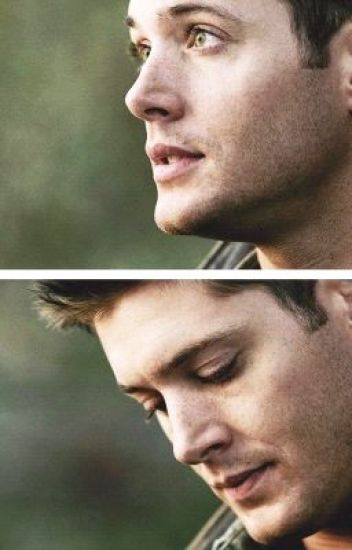 Through the darkness [Dean Winchester y tu]