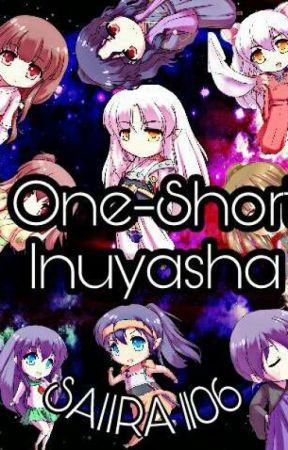 One-Short by Saiira1106