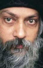 Osho's thoughts on Love and Sex by AlexValeria