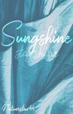 Sungshine, Starshine by Naturestar44