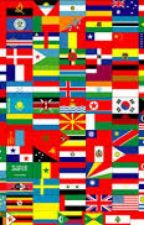 Dumb Laws International by 1521c2