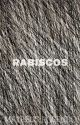 Rabiscos by MathHenrik