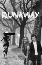 Runaway {1D} by CamillaAndersen3