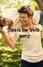 This is the truth , sorry by 123jhjl