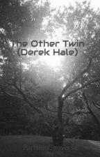 The Other Twin (Derek Hale) by ParisianConverse