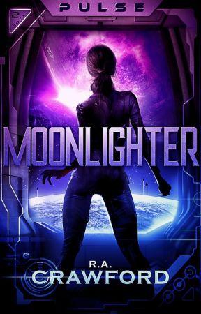 PULSE: Moonlighter by RACrawf