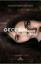 Gecenin Ruhu by Daydreamer_Pumpkin