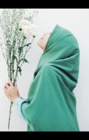 Quotes Muslimah by Bluefour1