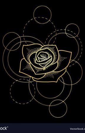 Rwby X Abused Rose Reader