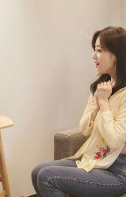 Đọc truyện Tin Tình Báo Gầm Giường Nhà EunYeon