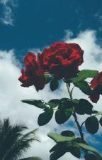 𝕋𝕙𝕚𝕤 𝕚𝕤 𝔾𝕠𝕤𝕡𝕖𝕝 {ʙᴀɴᴅ & ʏᴏᴜᴛᴜʙᴇ ʀᴏʟᴇᴘʟᴀʏ} !!!CLOSED!!! by floraljoseph-
