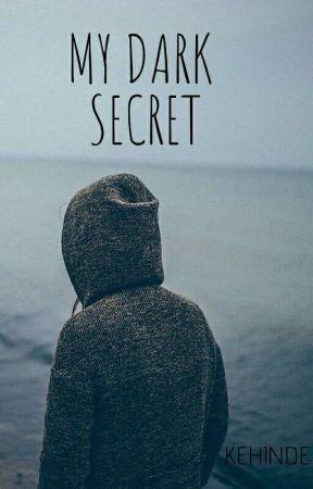 My dark secret by Mary_k_