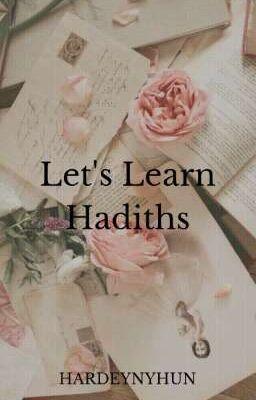 Islamic Stories - pseudo_angel - Wattpad