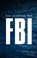 Los archivos del FBI™ by FBI_OFFICIALgov