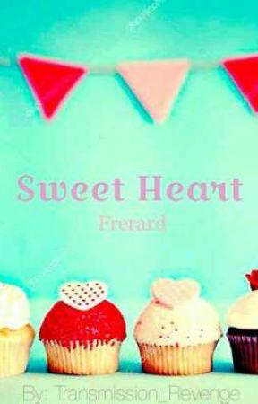 Sweet Heart [Frerard]  by Transmission_Revenge