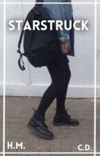 Starstruck                 Cameron Dallas by starstruckdallas