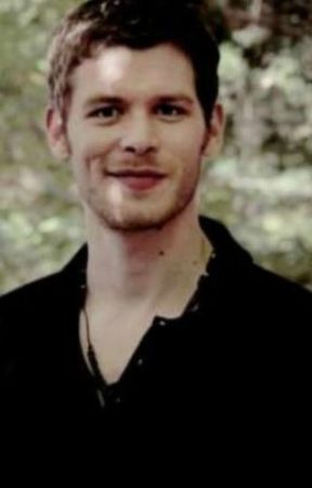 Wie is Damon op Vampire Diaries dating dating website Puerto Rico