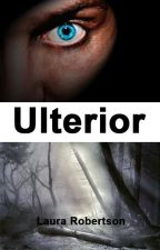 Ulterior by Steelfury