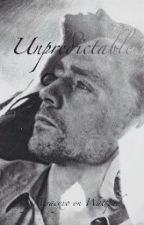 Unpredictable (Tom Hiddleston FanFic / Unexpected Sequel) by atracyxo