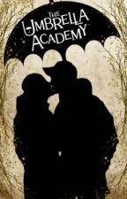 Umbrella Academy x Reader One-Shots by I_Smell_PESTILENCE