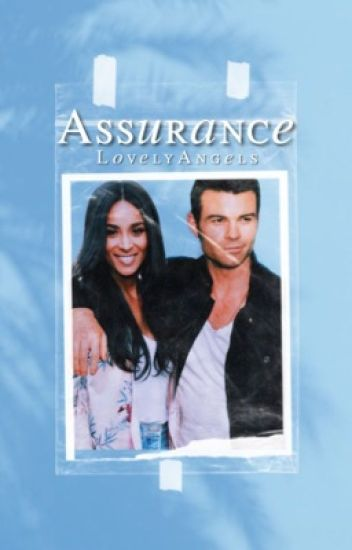 Assurance ⬇ British Royal Family Fanfiction