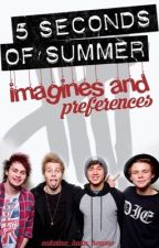 5 Seconds of Summer imagines & preferences by catarinamxrais