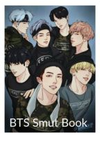 BTS Smut Book🤤 by lizzy9793