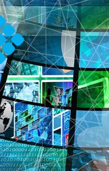 Tv Program Scheduling   Rights Management Software   Royalties