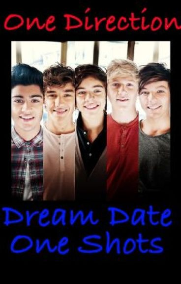 Profile of one direction members dating
