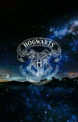 Đọc truyện [12 chòm sao] Hogwarts - Nấm mồ của phù thủy