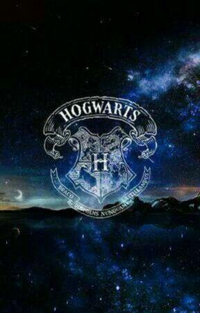 [12 chòm sao] Hogwarts - Nấm mồ của phù thủy by HwangHyeAh