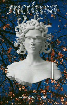 Đọc truyện [TXT] (YeonGyu) Medusa