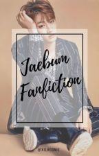 Im Jaebum Fanfiction by xilhoonie