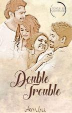 Double Trouble by ambu1008