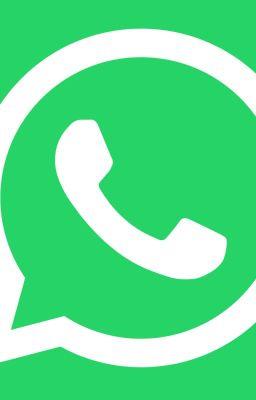 5000+ Job WhatsApp Group Join Link List 2019 - Wattpad