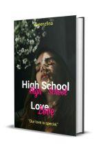 High school love by finarauhah